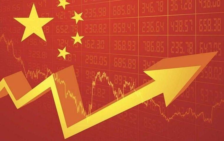 社会主义市场经济的优势何在?