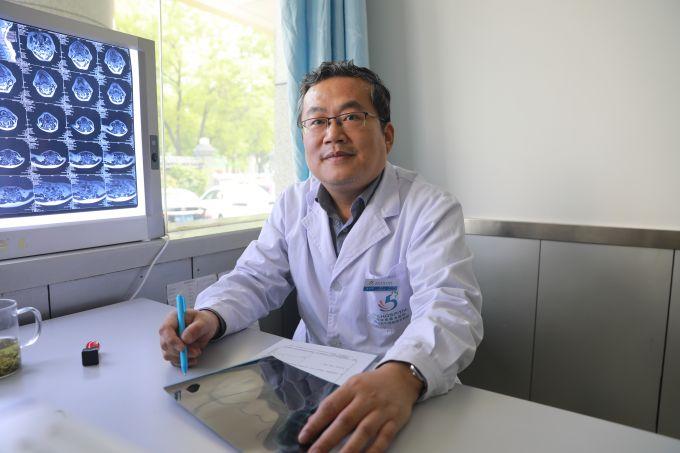 """西安市第五医院创建""""大专科、强综合""""特色中西医诊疗"""