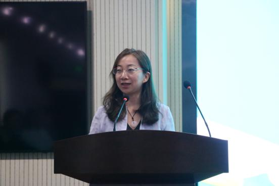 蜜芽与河南省内黄县人民政府达成战略合作 建设扶贫生态基地958