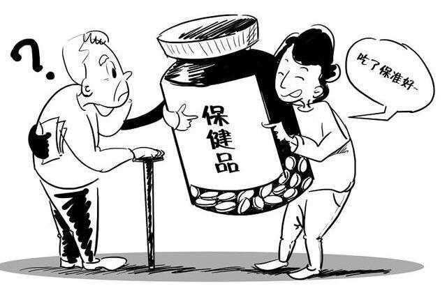 """""""戏精""""男分饰4角诈骗老人8万余元    一年后因老人太善良""""良心发现""""开始还钱"""