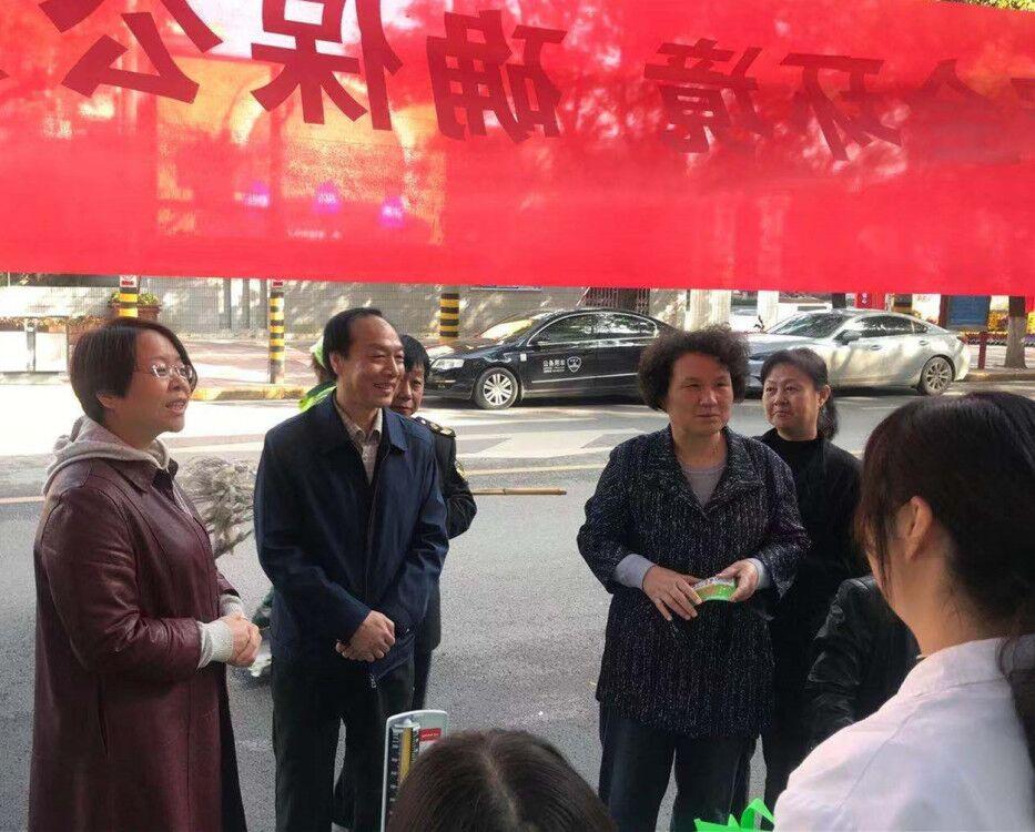 http://www.xaxlfz.com/dushujiaoyu/68435.html