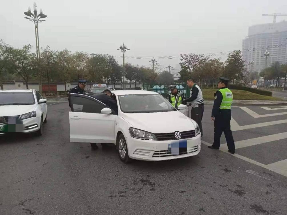 http://www.xaxlfz.com/xianfangchan/67940.html