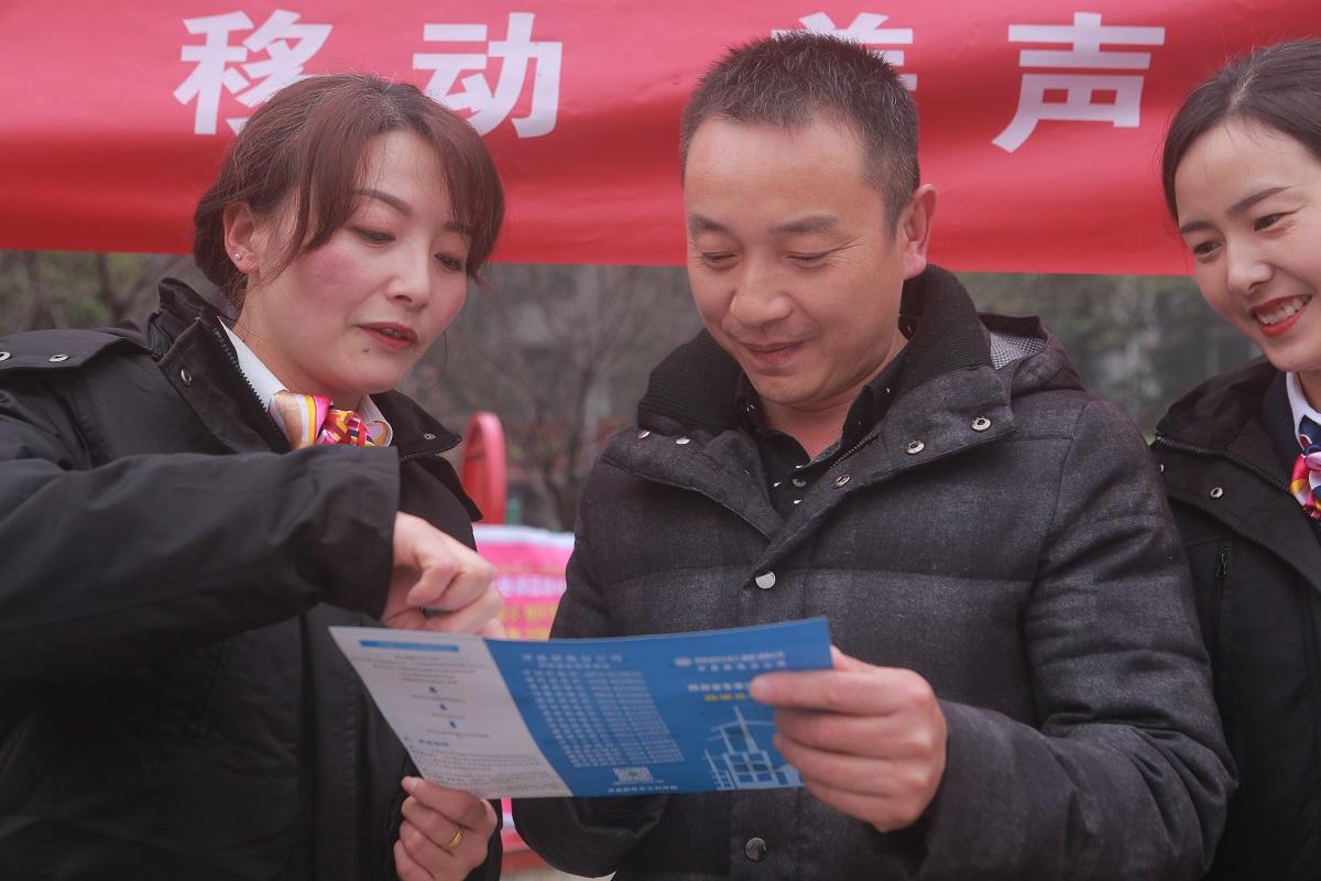 洋县供电分公司:携手攻坚   打赢蓝天保卫战