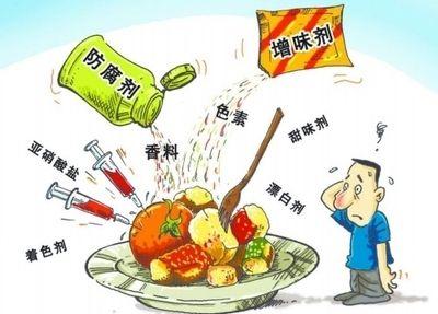 陕西省市场监管局通报15批次不合