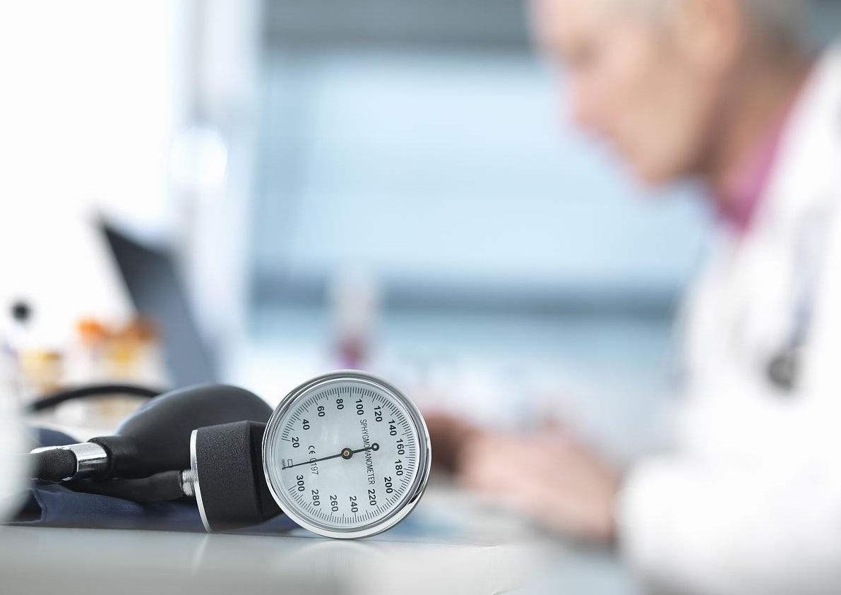 高考體檢正在進行 考生須特別留意提檢結論,防止一些專業錄取受限