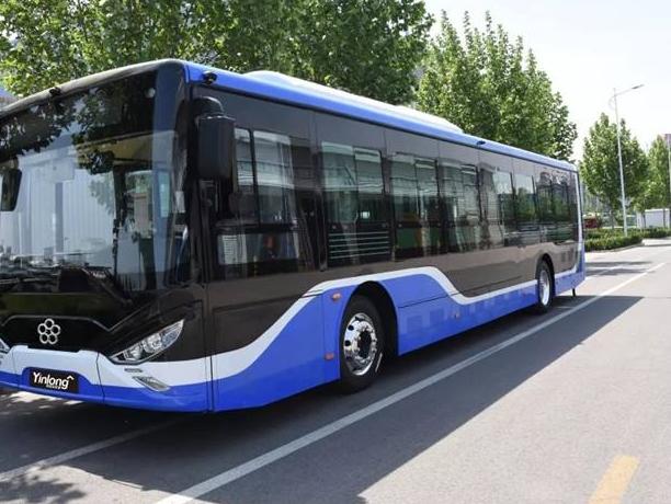 乘公交能用?#21482;?#22635;报信息了西安公交公众号新增信息填报功能