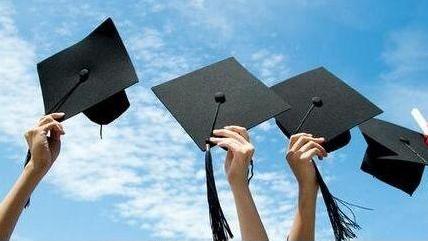 北京:因疫情影响毕业可?#23454;?#24310;期 论文答辩线上完成