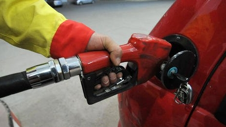 国?#35270;?#20215;大跌:布油失守30美元大关 燃料需求受打击