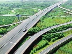 注意!陕西省高速公路联网收费系统测试期间通行提示