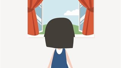 通风讲门道 开窗的时机你掐准了吗?