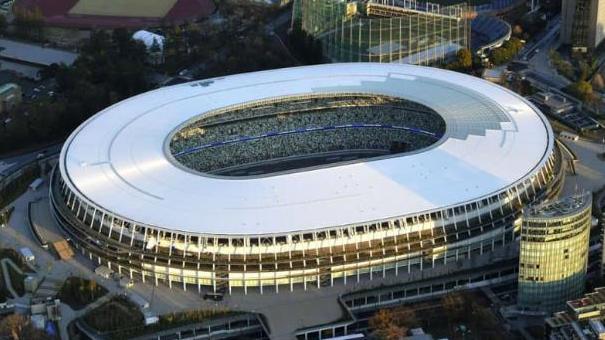 國際奧委會與東京奧組委就東京奧運會簡約化運營達成一致
