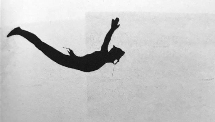 体育,延续红色血脉 ——延安时期的体育故事