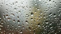 注意了!我省將有一次強降水過程 周末西安降雨降溫