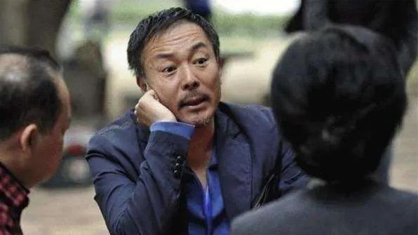 """演员谢园去世,享年61岁,曾与葛优、梁天合称""""喜剧三剑客"""""""