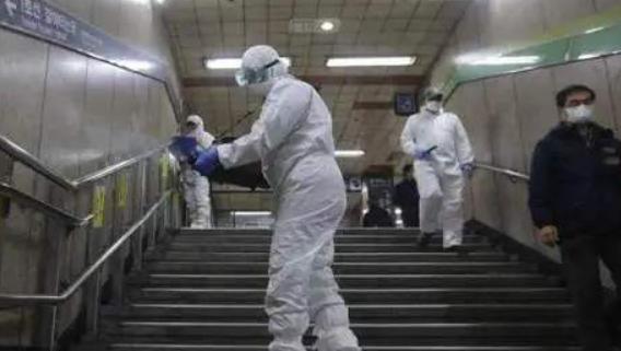 数据建模模拟欧洲第二波疫情 高峰期时间或会持续到明年1月