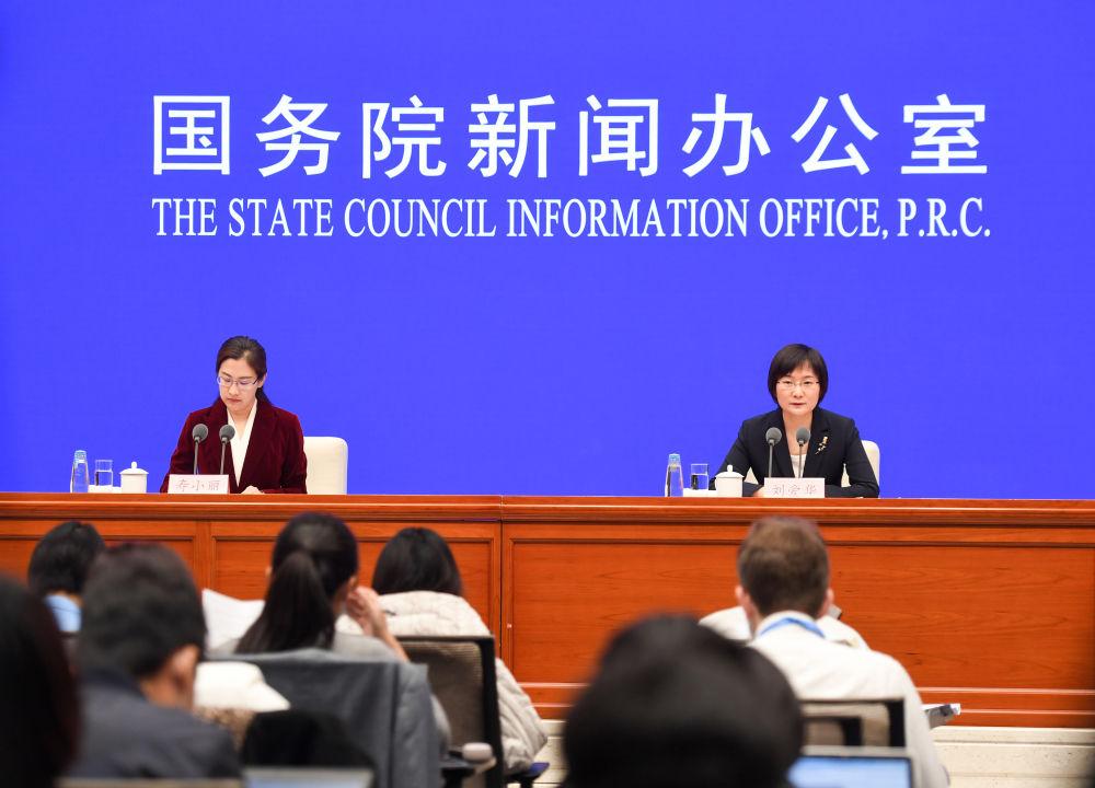 中国成为全球经济复苏关键力量——海外持续关注中国季度经济数据