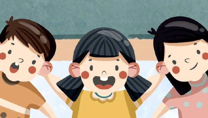 国家医保局:确保生育三孩费用纳入生育保险待遇支付范围