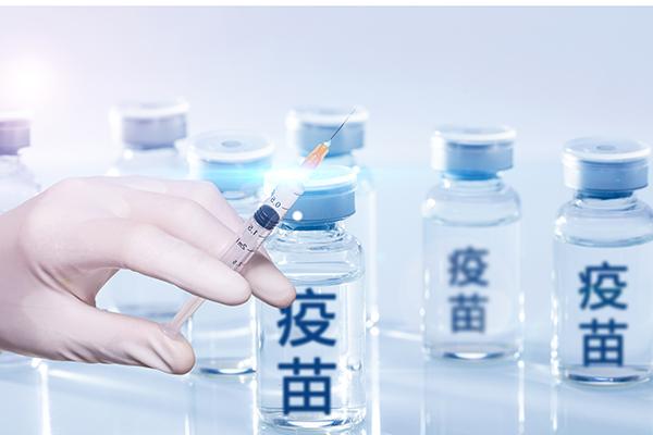 7月23日起西安启动15-17岁孩子接种新冠疫苗8月份启动12-14岁人群接种