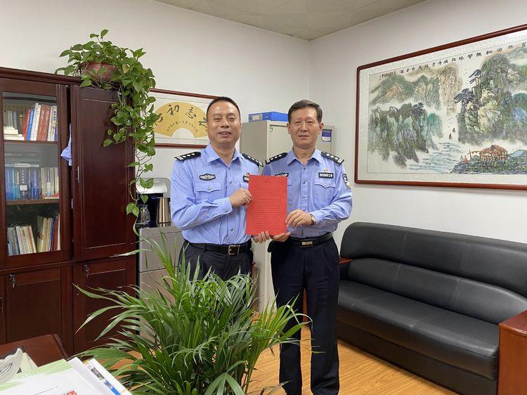 耀州警方 破获铜川首起向青少年贩卖第三代毒品案件